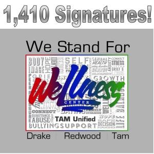 1410_signatures