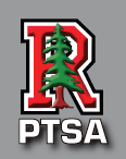 Redwood PTSA Logo